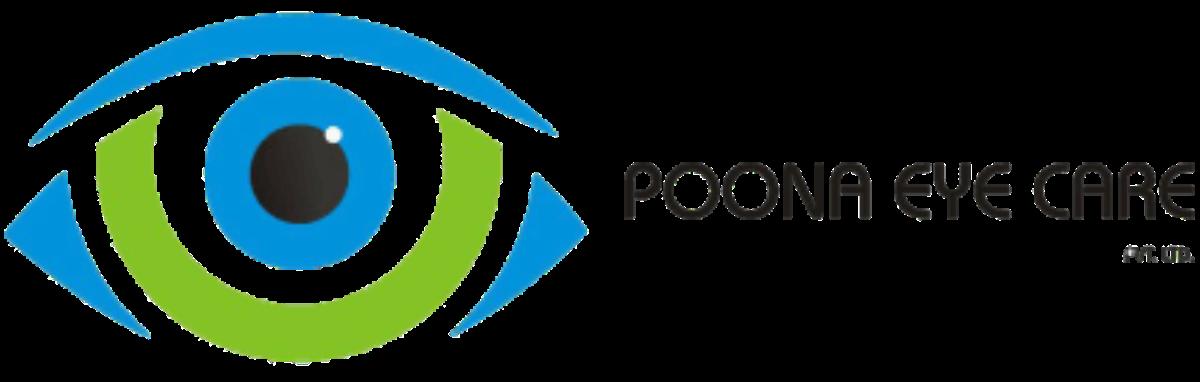 Poona Eye Care